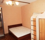 Достойная квартира в Современном доме в Отличном состоянии в Прямой п, Купить квартиру в Санкт-Петербурге по недорогой цене, ID объекта - 319598903 - Фото 2