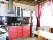 4-х комнатная квартира с эксклюзивной планировкой! Возможен обмен. - Фото 2