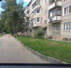 Продам трёхкомнатную квартиру, ул. Рокоссовского, 33