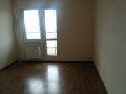 Купить квартиру в Московском районе в новом доме! - Фото 5