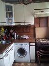 Квартира на ул Дубнинская - Фото 2