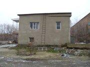 Продажа зданий с земельным участком г. Изобильный - Фото 3