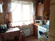 Продается 2-комнатная квартира на ул. Панина, д.33 - Фото 3