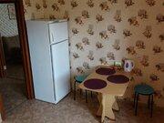 1 400 руб., Квартира на мещере, Квартиры посуточно в Нижнем Новгороде, ID объекта - 313947272 - Фото 7