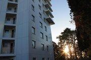 Апартаменты в центре Сочи - Фото 1