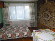 3-ком. квартира 63 кв. м. г. Подольск, Красногвардейский б-р, д. 29 В - Фото 2