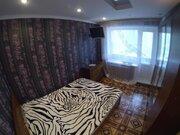 Сдается квартира в п. Киевский., Аренда квартир в Киевском, ID объекта - 316491643 - Фото 2