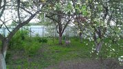 Дом и гараж на участке 19 соток в с. Куликово - Фото 3