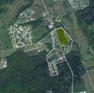 Земельный участок д. Бабкино вблизи Истринского водохранилища - Фото 3