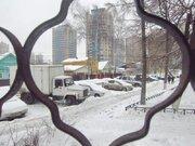 Продам 1-комн. кв-ру в г.Раменское, ул.Новостройка 5 - Фото 4