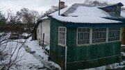 Продам часть дома в Чеховском районе - Фото 1