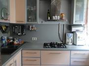 Купить 3х комнатную квартиру в Чехове. ул. Гагарина 54. Венюково - Фото 1