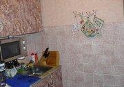 Продается 1-ая кв. г.Раменское ул.Космонавтов д.2 - Фото 3