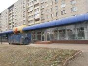 Предлагается к аренде торговое помещение в центре Подольска - Фото 2