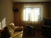 Продажа 1 квартиры п. Ершово рядом с г. Звенигородом - Фото 3