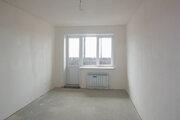 Продается 2-квартира в ЖК «Новая Карачиха». - Фото 3