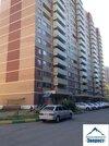 Продажа двухкомнатной квартиры Московская область г.Ивантеевка