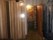 Трехкомнатная квартира ул. Шибанкова - Фото 2