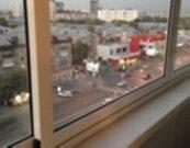 Продам 3-комнатную квартиру, ул. Гоголя, Купить квартиру в Новосибирске по недорогой цене, ID объекта - 318169715 - Фото 13