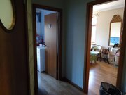 225 000 €, Продажа квартиры, Citadeles iela, Купить квартиру Рига, Латвия по недорогой цене, ID объекта - 316755884 - Фото 5
