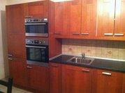 Продается 2-комнатная квартира на 7-м этаже 14-этажного монолитно-кирп - Фото 2