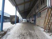 Сдам, индустриальная недвижимость, 263.0 кв.м, Канавинский р-н, .