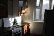 Продается 2 комнатная квартира в ЖК Солнцево-Парк - Фото 3