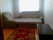 Продается 1-комнатная квартира ул. Щорса - Фото 1