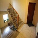 Продается 2 комнатная квартира в поселке совхозе имени Ленина - Фото 2