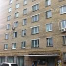 Продажа квартиры в историческом центре Москвы - Фото 1