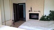 Продам трехкомнатную евро квартиру класса люкс