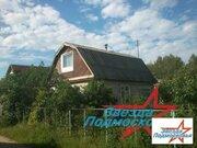 Продажа дома, Дмитровский район - Фото 1