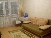 Комната в 2-комнатной квартире, ул.Юбилейная, д.26 - Фото 2
