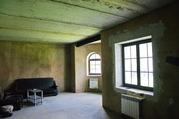 Дом в Акулово под отделку на участке 10 соток - Фото 5