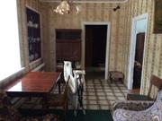 Квартира с индивидуальным отоплением - Фото 2