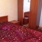 Проспект Победы 27; 2-комнатная квартира стоимостью 15000 в месяц . - Фото 5
