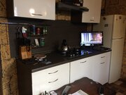 Продается часть жилого дома 60кв.м. в Снегирях, ИЖС, 5,2сот - Фото 3
