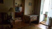 Продается 2 комнатная квартира г. Щелково ул. Ленина, д.16 - Фото 1