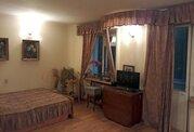 Квартира в хорошем состоянии, Большой Коптевский проезд, дом 14к1 - Фото 1