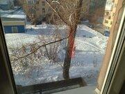 Продажа квартиры, Кемерово, Ул. Кирова - Фото 3
