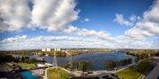 Продается 1-комнатная квартира ЖК Московские Водники - Фото 2