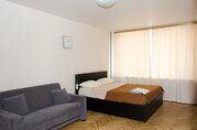 Квартира на Новом Арбате до 8 человек - Фото 4