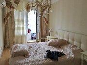 3 ккв с изолированными комнатами у м.Теплый Стан - Фото 4
