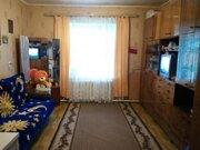 Южная улица 8/Муром/Продажа/Квартира/1 комнат
