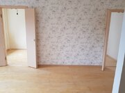 Продаю 2 комнатную квартиру в г. Дмитров, ул. Комсомольская - Фото 5