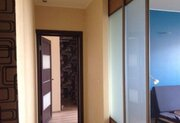 Продается шикарная квартира Архитектора В.В. Белоброва 9 - Фото 3