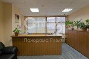 """Продажа офиса в цао бц класса """"А"""" - Фото 1"""