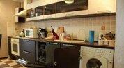 Сдается однокомнатная квартира, Аренда квартир в Твери, ID объекта - 318471223 - Фото 2