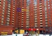 2-комнатная квартира в Балашихе - Фото 4