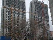 Продажа однокомнатной квартиры 47 м.кв, Москва, Речной вокзал м, .